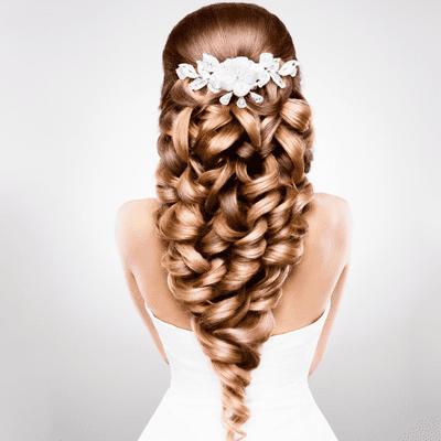 Coiffure Temoin De Mariage I 30 Idee Coiffure Pour Temoin De Mariage Estilos De Peinado Para Boda Peinados Para Boda Peinado Con Birrete