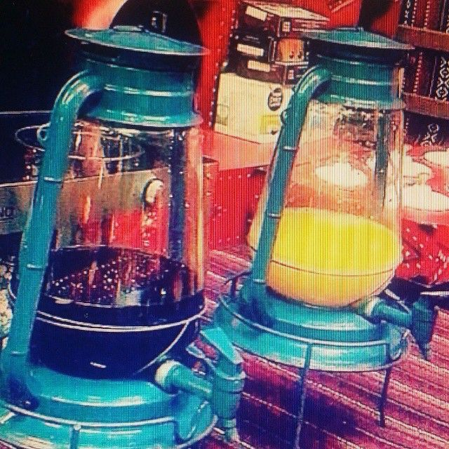 Khawla Alwazzan On Instagram للطلب اﻻتصال أو واتس آب على 0097333379774 Instagram Posts Popcorn Maker Instagram