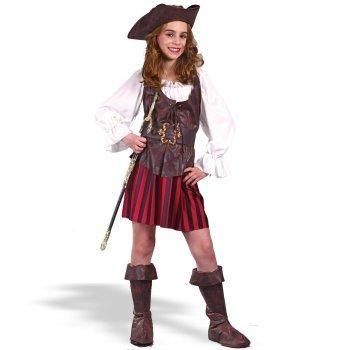 Girls Costumes Kids Halloween Costume Accessories  Ideas for - halloween costume girl ideas