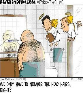 christian humor  | photo ChristianHumor4.jpg