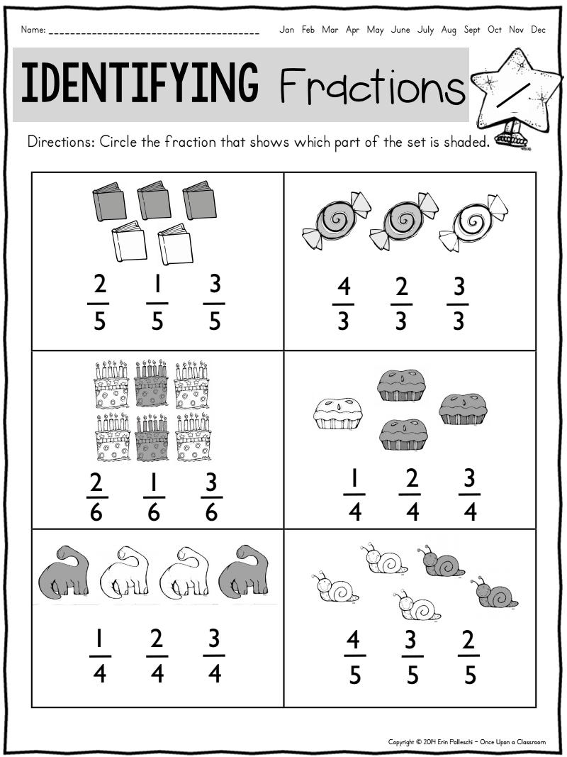 Math Assessment Pack Freebie Blog.pdf Google Drive