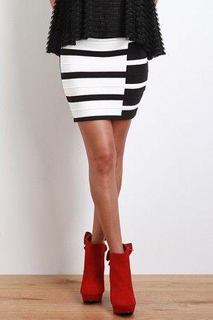 - Piano Keyboard Skirt ~ Techno Jam Skirt - #fashion #style #music #skirt #piano #musicfashion http://www.pinterest.com/TheHitman14/hey-ladies-musical-fashion/