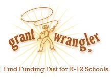 Education Technology Grants, Funding, and Contests | Pirate