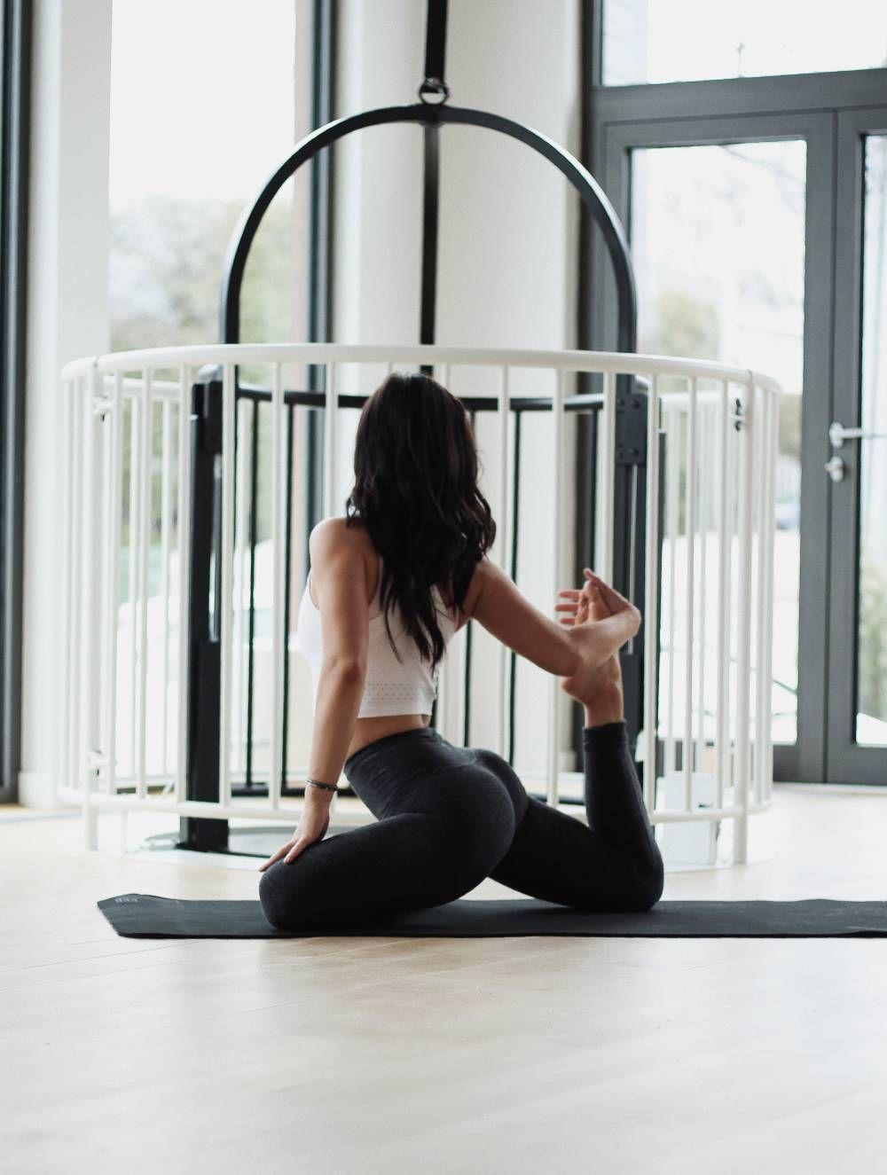 Pin auf Yoga & Yogini Life | Panaprium