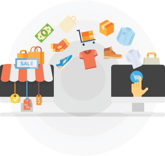 Trade it ecommerce platform