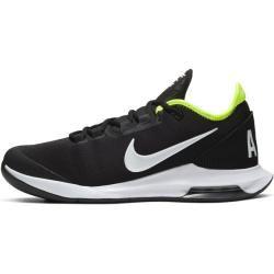 NikeCourt Air Max Wildcard Tennisschuh für Männer – Schwarz NikeNike
