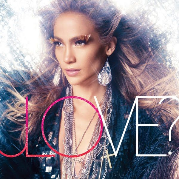 jennifer lopez love? | Promotional CD Singles V2: Jennifer_Lopez-Love-2011-CDSINGLESV2