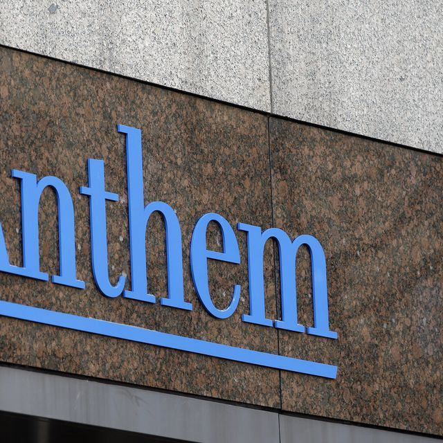 New kind of identity theft you haven't heard of Anthem