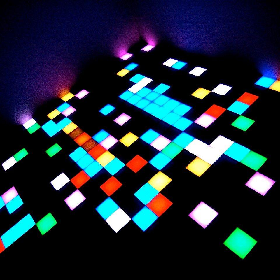 Dance yourself fun pinterest dancing and radios dance yourself solutioingenieria Images