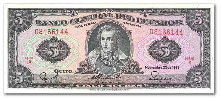 Cryptoparty ecuador currency djokovic vs nishikori betting expert