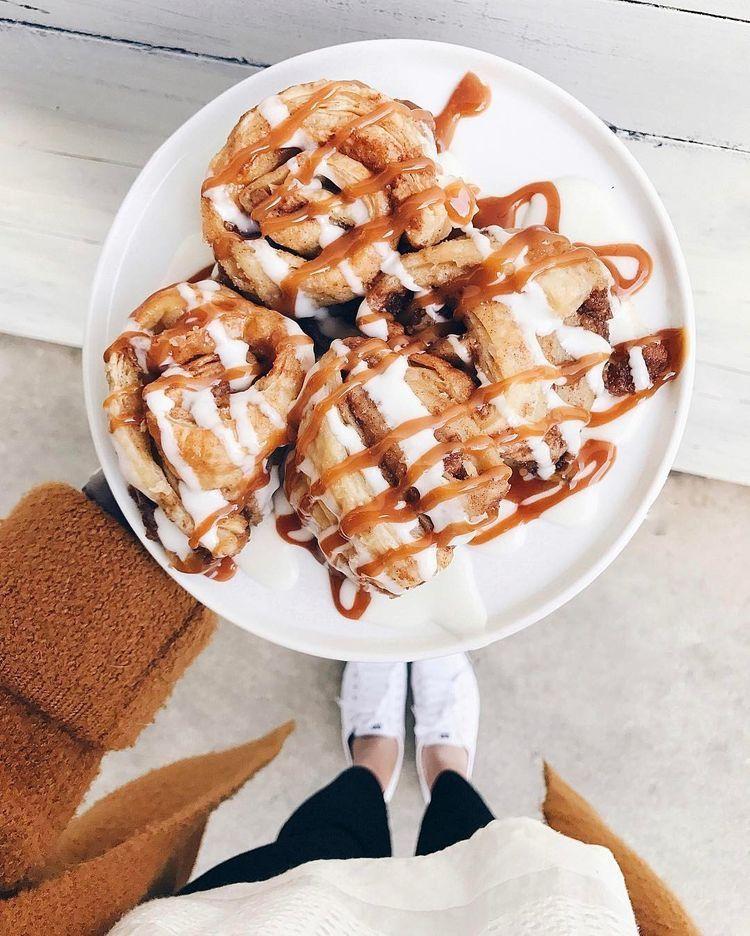 Idea by Samantha George on Yum | Food and drink, Yummy ...