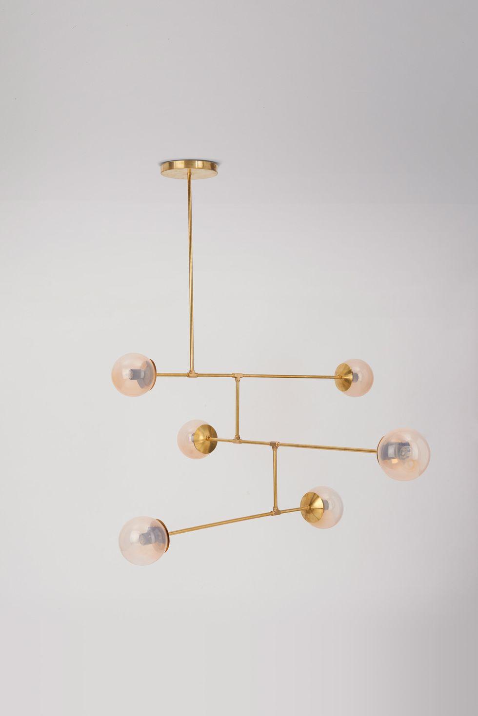 Pin By Kamilah Shaheed On Furniture In 2019 Lighting Lighting Design Douglas Bec