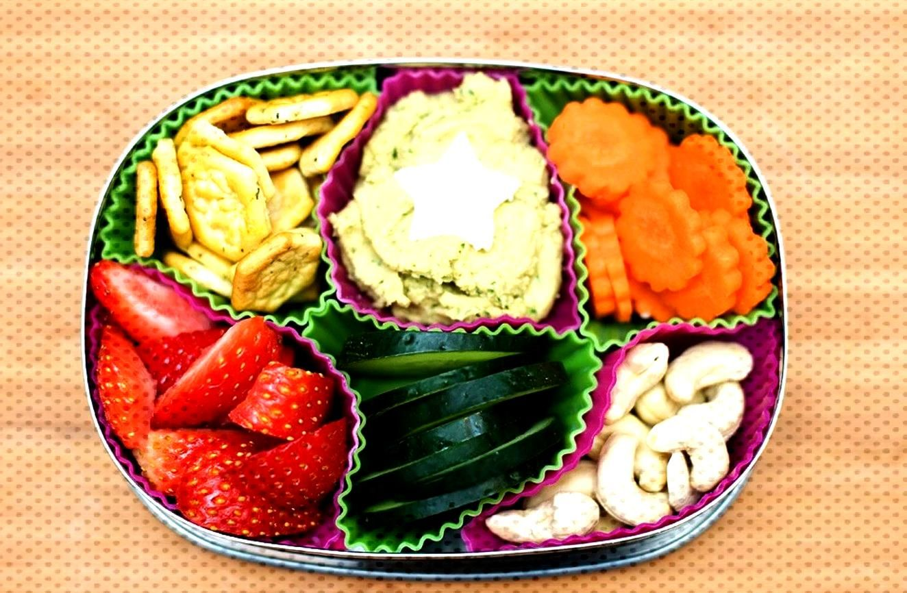 Office lunches are a dilemma so many people face. Especially if you are concerned about your health