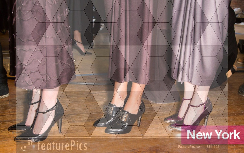 Stupendous Useful Tips Shoes Tumblr Boho gucci shoes floralBest