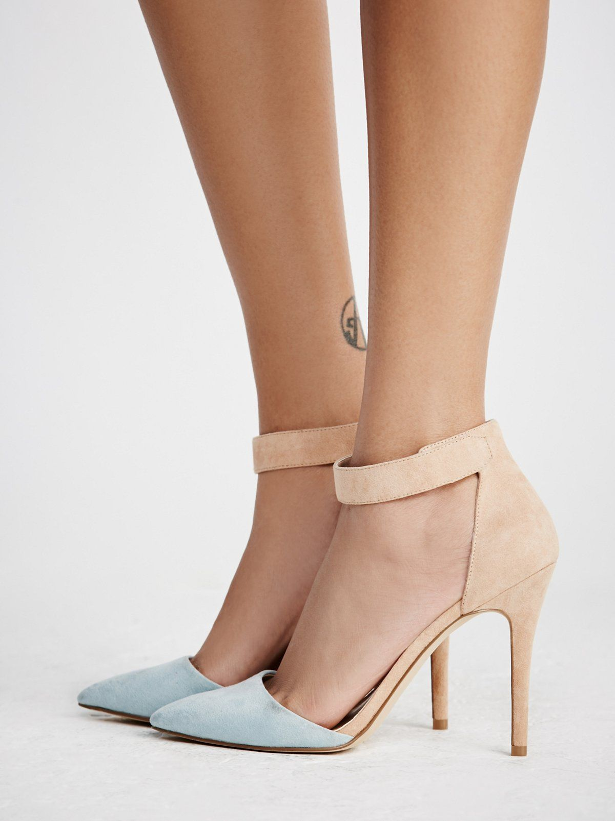 keep slipping straps header detachable comfortable or pages why for landing ginger stretched shoes improve fit loose stilettos attachable from out off ankle shoe comforter
