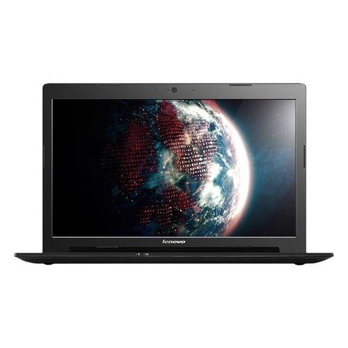 "Popular on Best Buy : Lenovo - Z70-80 17.3"" Laptop - Intel Core i7 - 16GB - 1TB  8GB Hybrid Hard Drive - Black"