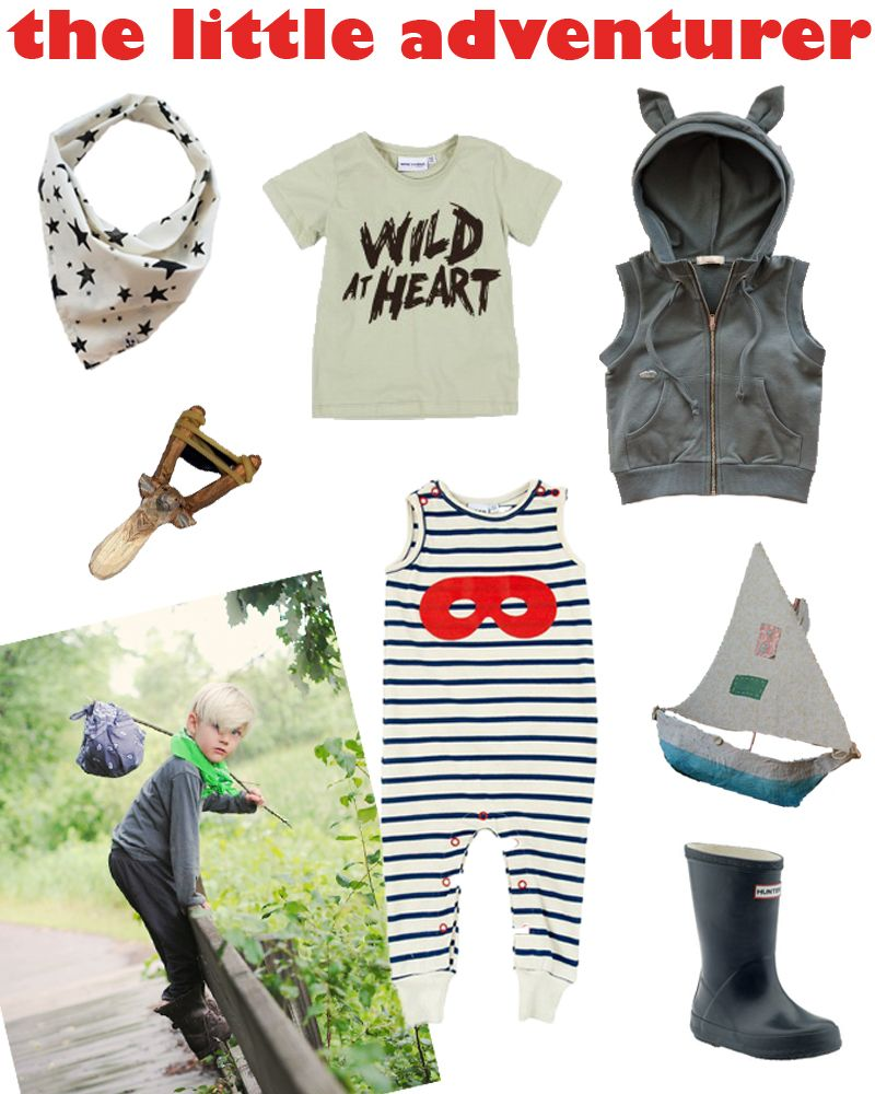 little adventurer this so Gabe | Kids stuff | Cute outfits