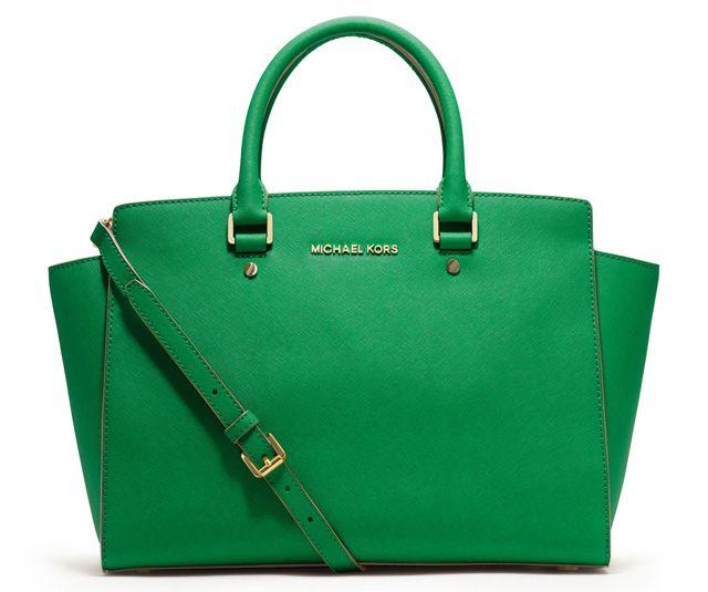 Michael Kors bags http://www.globalnikesale.com/handbags-michael ...