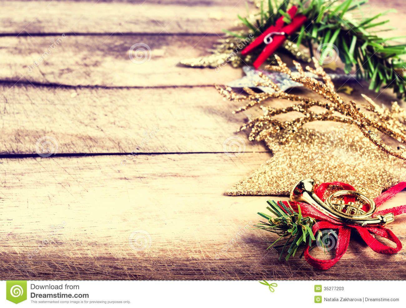 Fondos Verdes De Navidad Para Pantalla Hd 2 Hd Wallpapers: Fondos Vintage Navidad Para Fondo De Pantalla En Hd 1 HD