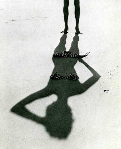 ....Shadow....
