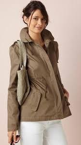 chaquetas para embarazadas embarazada chaqueta premama abrigo otoo invierno