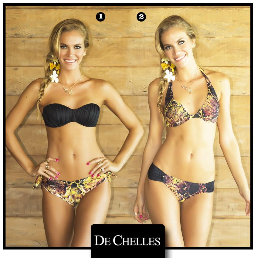 summer #verão #dechelles #praia #moda https://www.facebook.com/dechellesfanpage http://instagram.com/dechelles vendas@dechelles.com.br