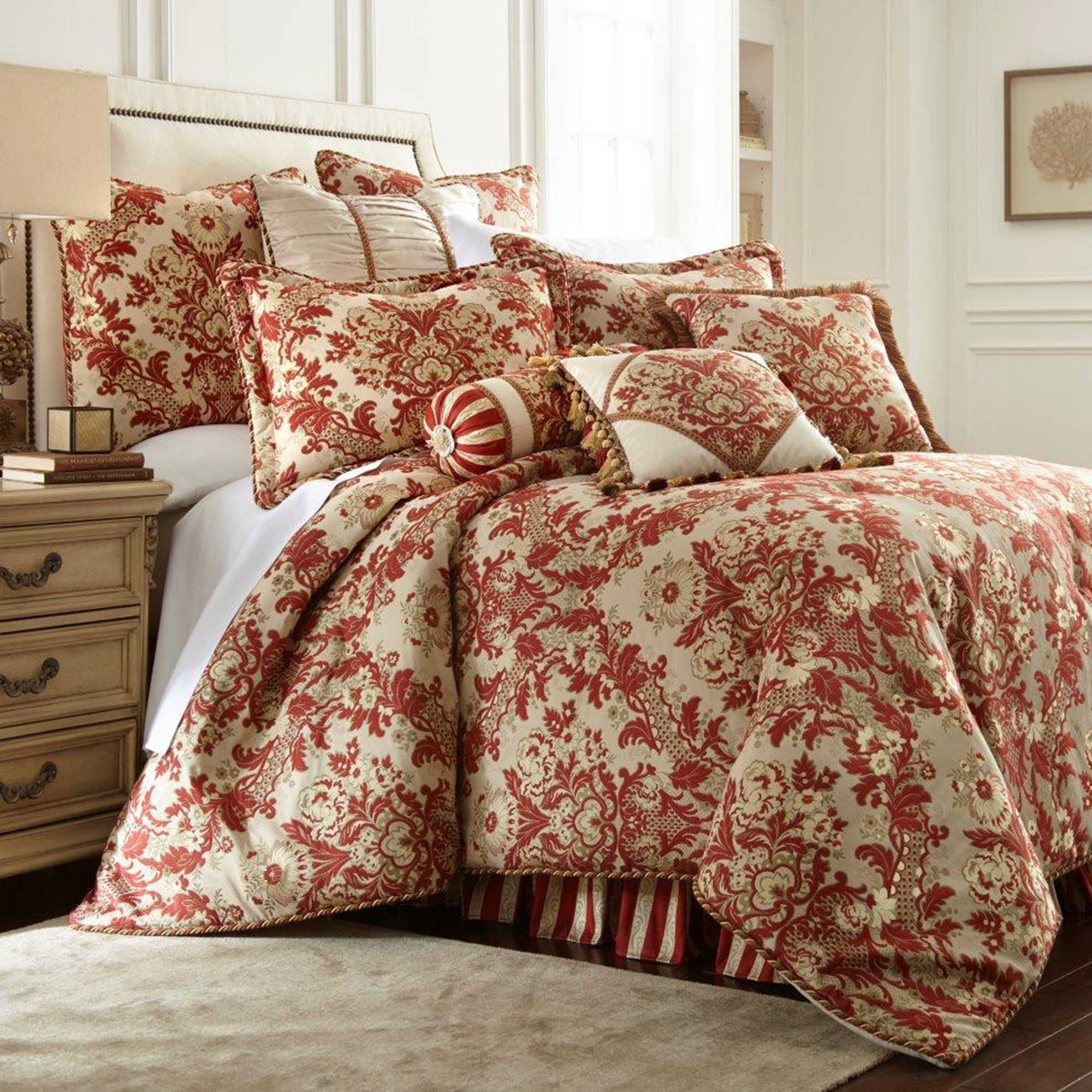 pinterest black sets king piece covington set and grey in sheets pin bed comforter red