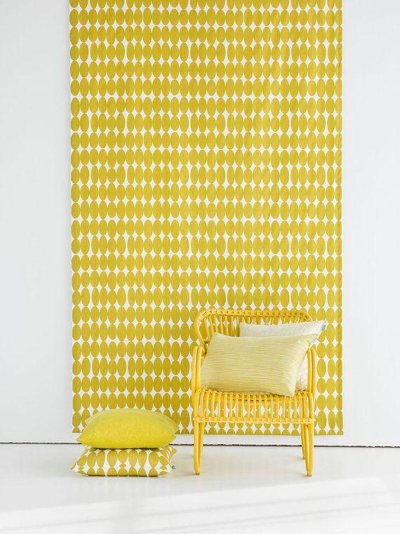 Scandinavian Fabric Scandinavian Textile Curtain Fabric Geometric Fabric Modern Fabric Interior F Retro Curtains Scandinavian Textiles Scandinavian Fabric