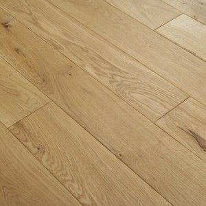 Galleria Solid 20mm European Rustic Oak 110mm Brushed Oiled Flooring Flooring Oak Solid Wood Flooring