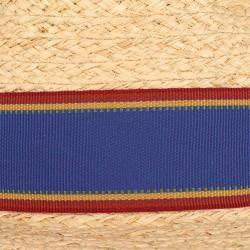 Photo of Strohhüte für Damen