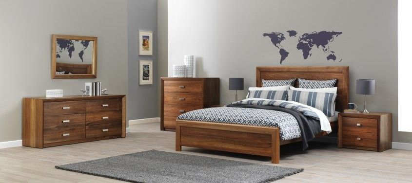 Bedroom Furniture Cobar Wooden Bedroom Furniture Suites