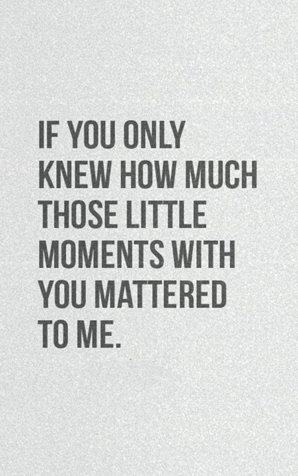 56 Relationship Quotes To Reignite Your Love Quotes