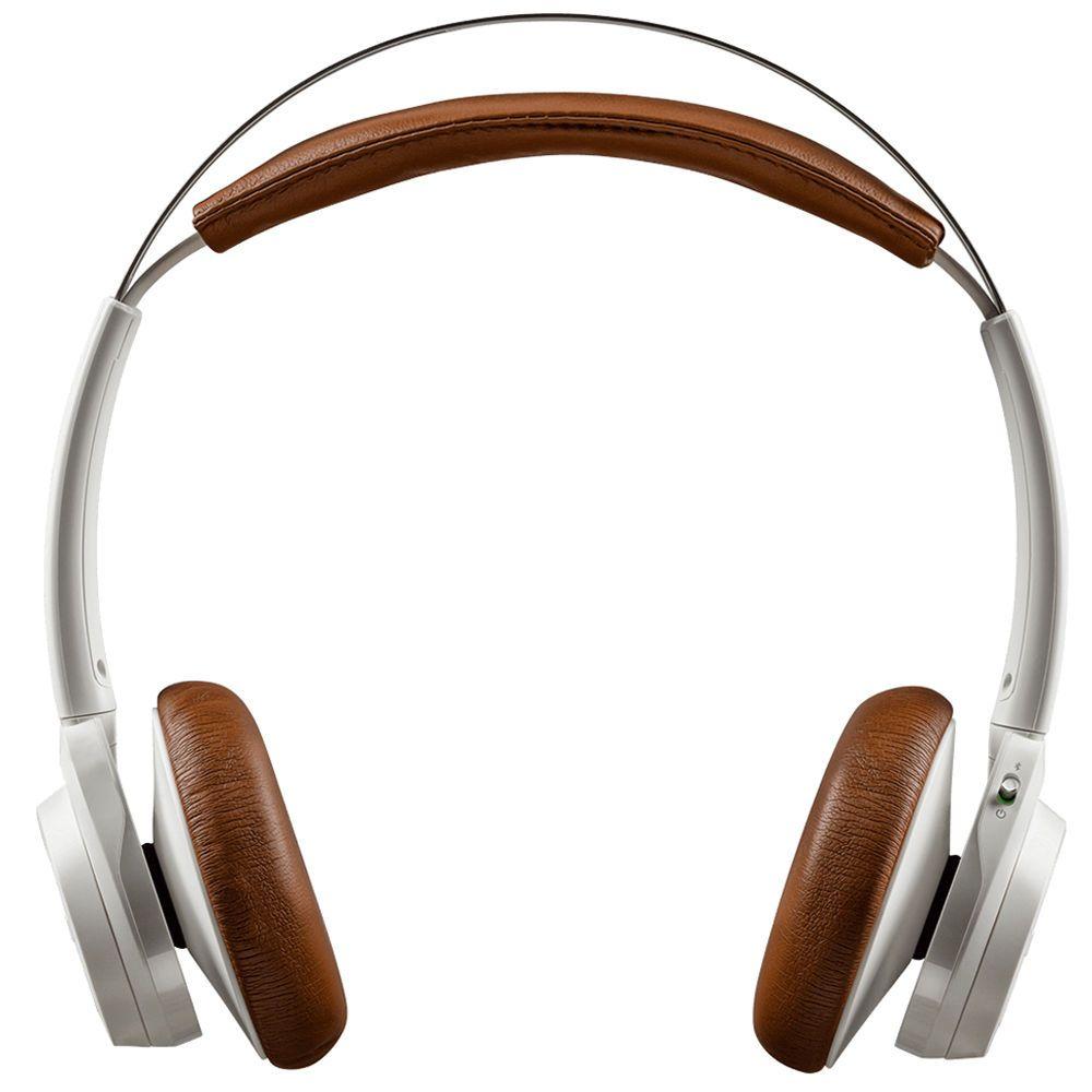 Buy a plantronics backbeat sense wireless headphones mic