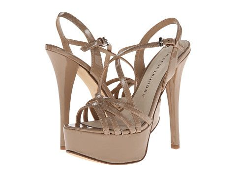 Chinese Laundry Teaser Platform Sandal 79 95 Tacones Zapatos Sexys Zapatillas