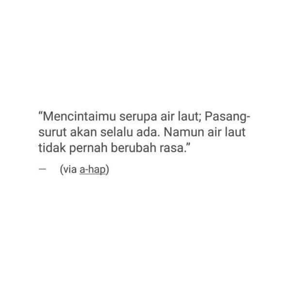 76+ Gambar Quotes Cinta Bahasa Indonesia Terbaik