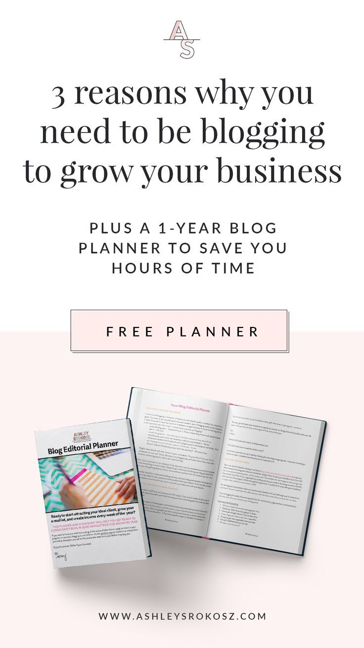 The 1 nonnegotiable biz building activity you need to be