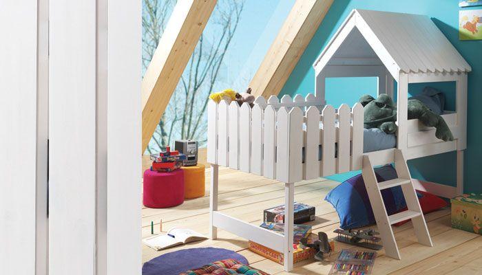 lit cabane tipee furniture store near geneva crian as. Black Bedroom Furniture Sets. Home Design Ideas