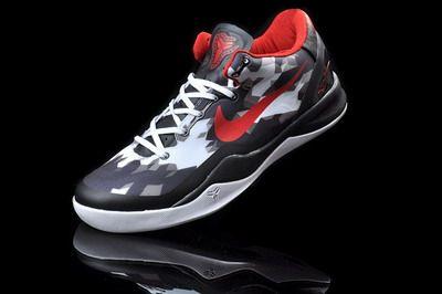54c0866222e5 Nike Zoom  Kobe VIII  Women  colorways  grey  red  green  blue  purple   pink color site  us5.5