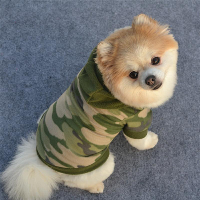 Dogs Wearing This Are Proud Military Dogs And Brave Dogs And