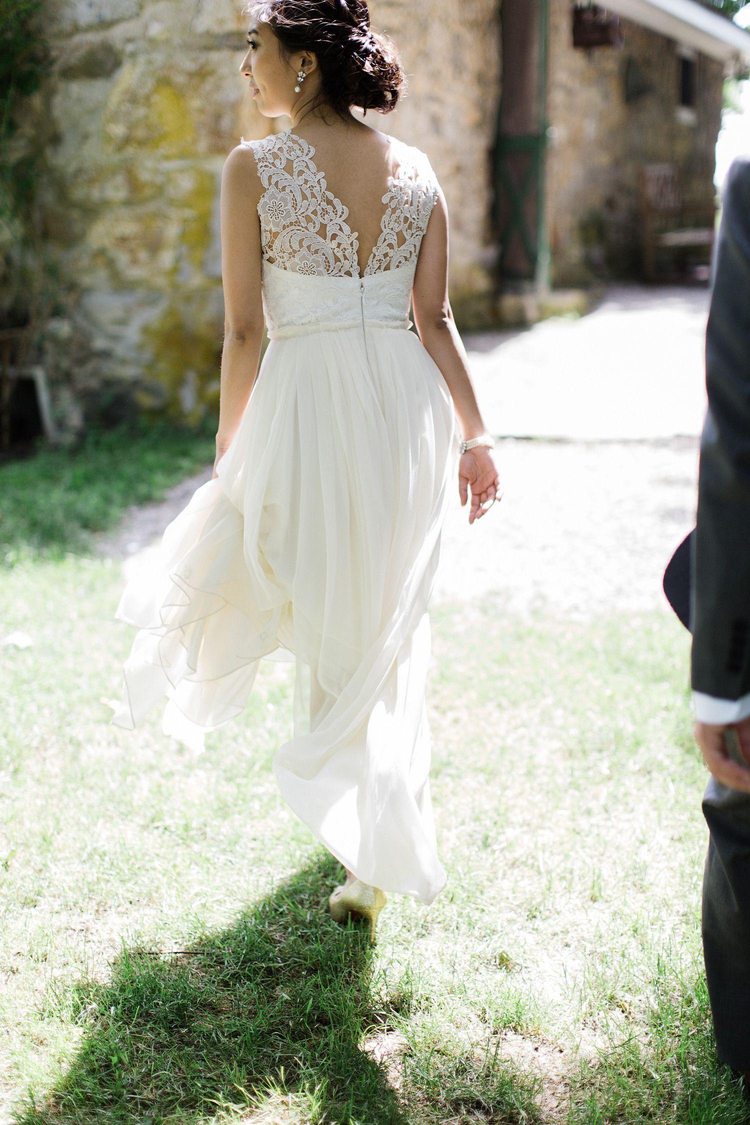 Photography Matthew And Bo Of Cly By Www Clybymatthew Read More Http Stylemepretty 2017 09 12 Elegant Crossed Keys Inn Wedding