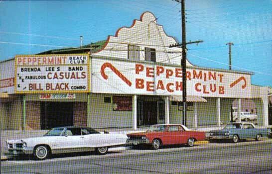 Image result for peppermint beach club virginia beach