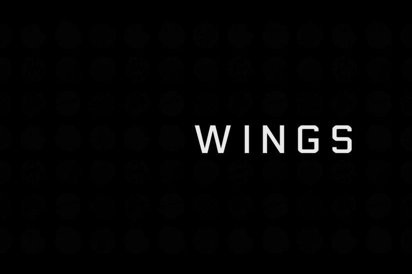 1920x1080 2017 Bts Live Trilogy Episode Iii The Wings Tour Trailer A Bts E C Iƒ I œe E Bts Wings Wallpaper Wings Wallpaper Bts Wings