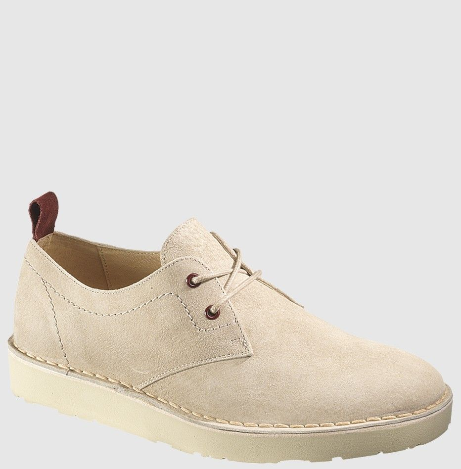 Hush Puppies Style Beatnik Union Jack Collection Hush Puppies Chukka Boots Beatnik