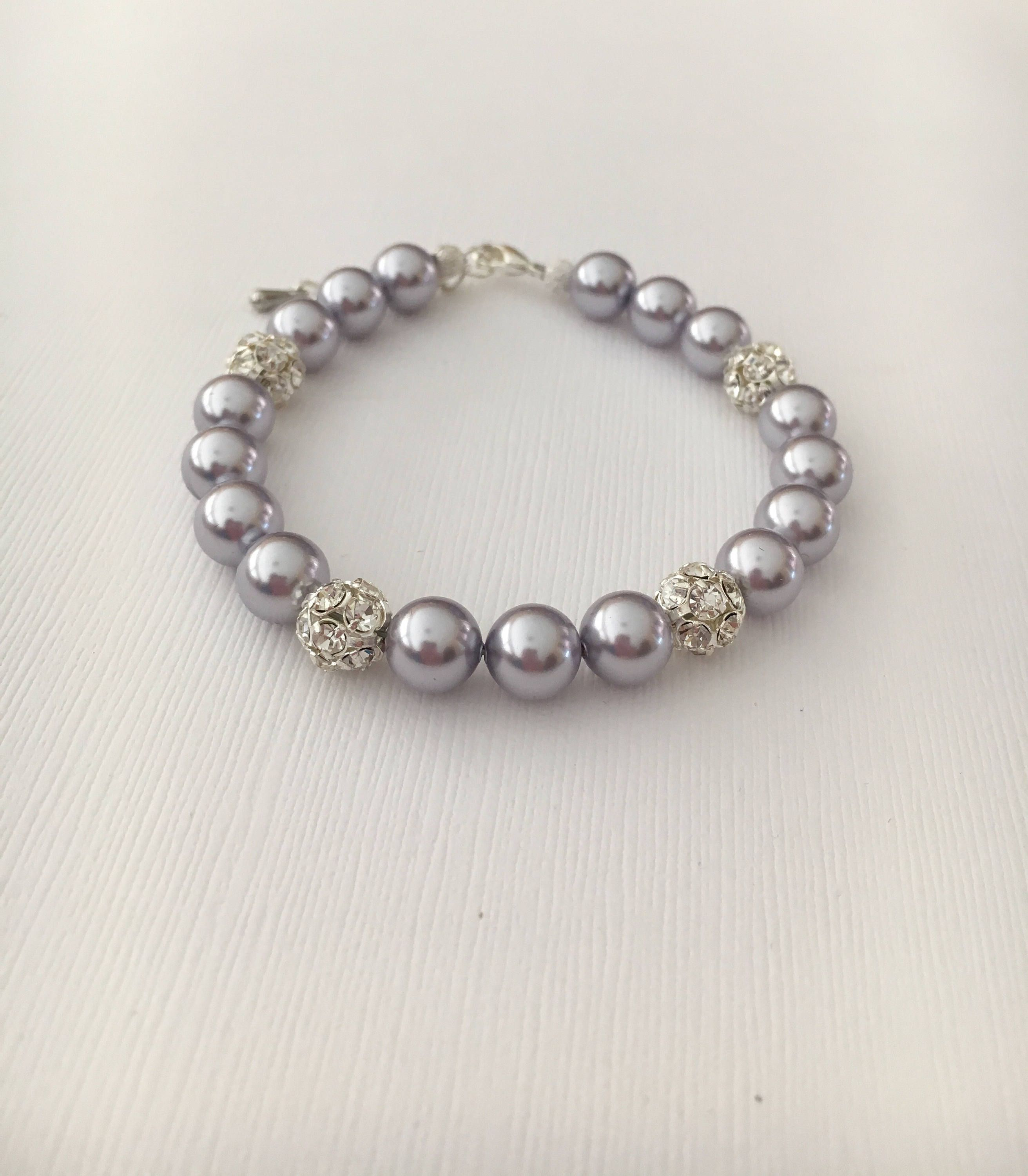 Bridesmaid+Set+Bridesmaid+Gift+Bridesmaid+Bracelet+Mother+Of+the+Bride+Mother+of+the+Groom+Wedding+Swarovski+Pearls