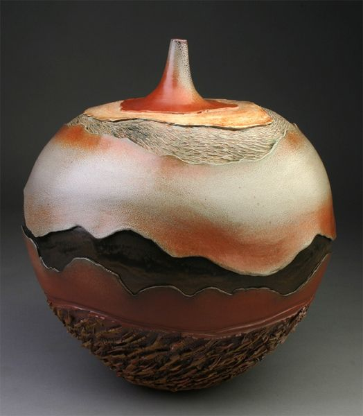 another idea that I could make from a gourd