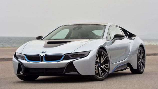 New Cars Used Cars For Sale Car Reviews And Car News Bmw I8 Bmw Bmw Car Models