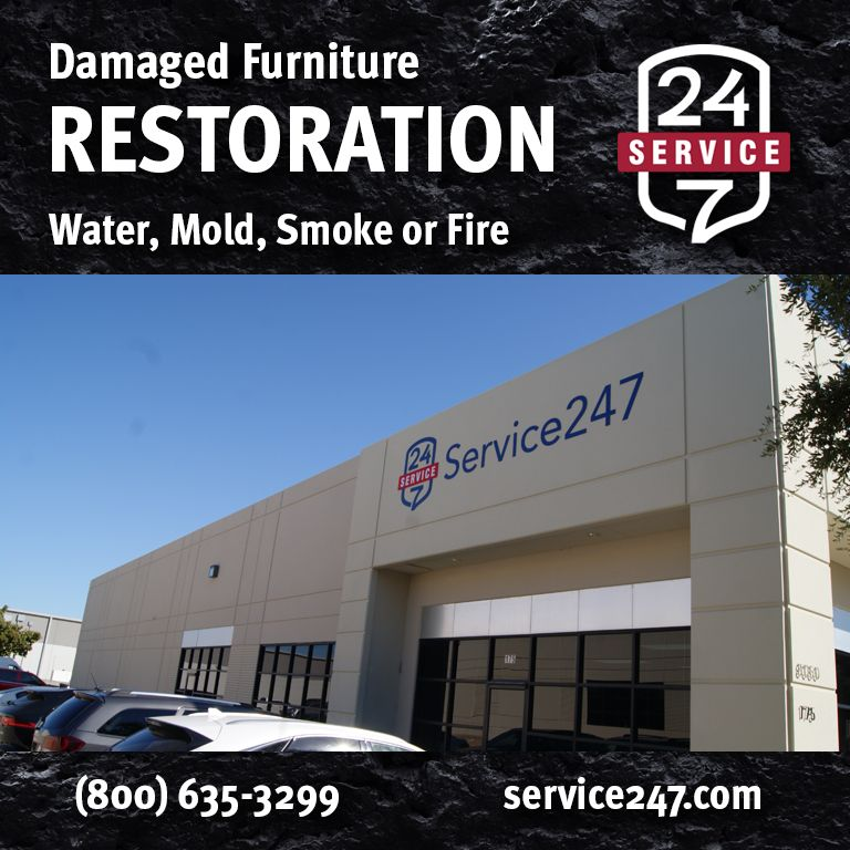 Furniture Restoration Services In Dallas Tx In 2020 With Images