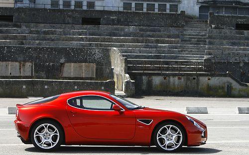 Alfa Ferrari. | Alfa romeo 8c, Ferrari and Cars on bmw m550d engine, toyota 2000gt engine, lotus seven engine, mercedes-benz slr mclaren engine, peugeot 406 engine, nissan gt-r engine, renault dauphine engine, honda s660 engine, aston martin db4 engine, caterham 7 engine, cayenne v6 engine, chrysler airflow engine, mclaren p1 engine, buick century engine, lamborghini superleggera engine, triumph dolomite engine, daihatsu hijet engine, lamborghini murcielago engine, nash ambassador engine, mercedes-benz sls amg engine,
