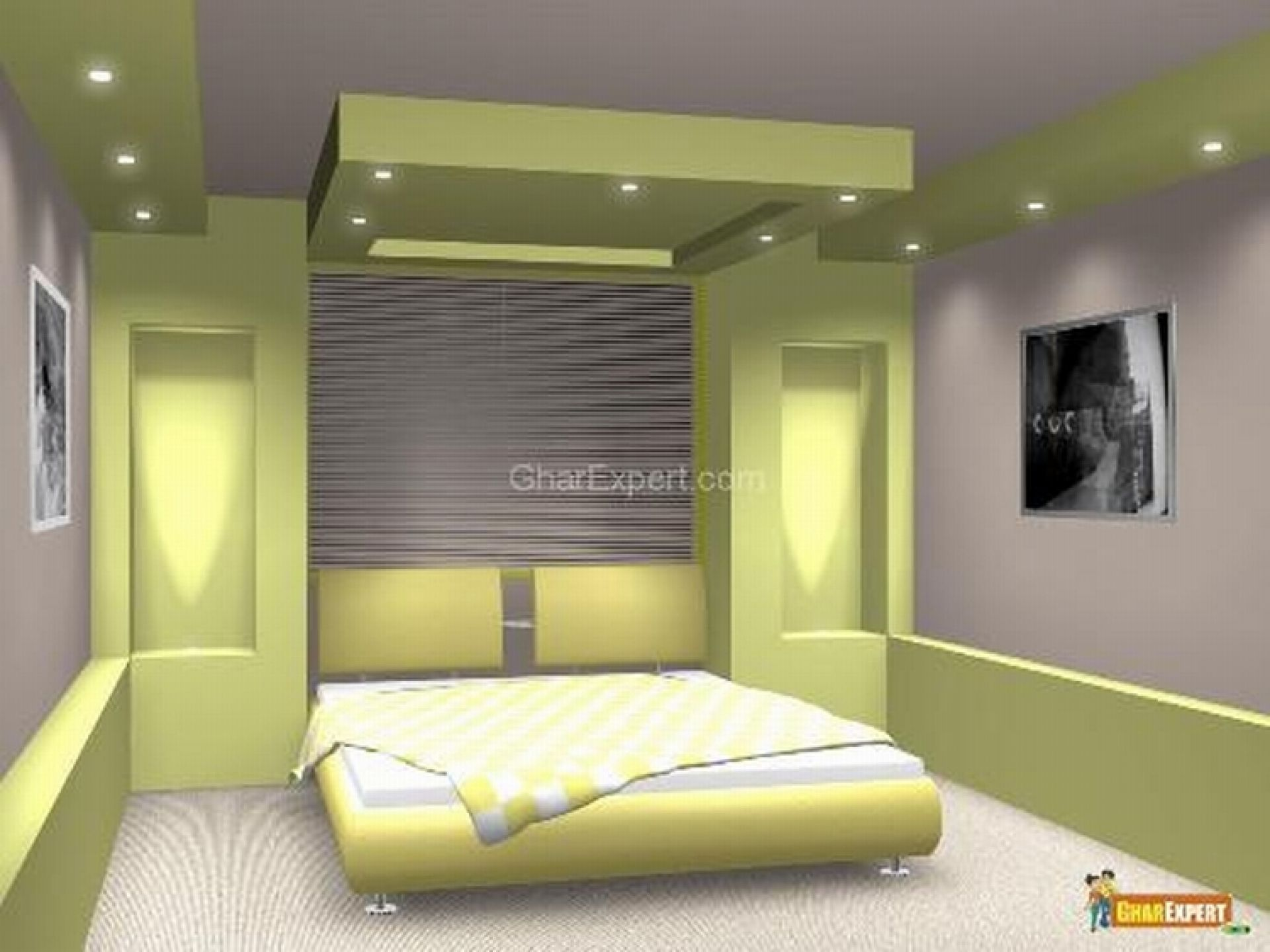 Bedroom Design For Small Space home-decor-1920x1440-bedroom-design-for-small-spaces-with-lighting