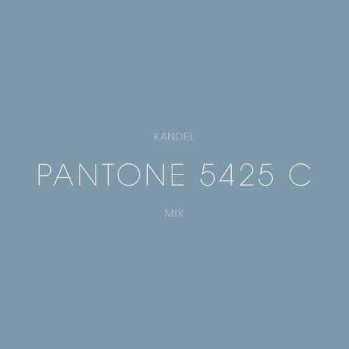 pantone 5425 country blue steel magenta c 1767c